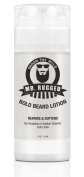Mr Rugged Bold Beard Lotion