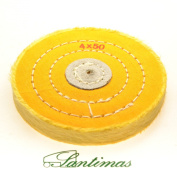 Jewellers Tool, Polishing Disc 4 X 50, High Quality