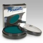 Mehron Paradise DEEP SEA - Face and Body Paint Pro Size 40ml