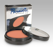 Mehron Paradise CORAL - Face and Body Paint Pro Size 40ml