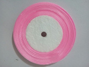 35 Yards DIY Crafts Ribbon Tape Handmade Material