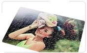 Make Your Own Jigsaws,make to Order,make to Your Photo Jigsaw,puzzle At Your Photo