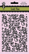 HOTP Paper Artist Leafy Vine Embossing Folder HOTP6020