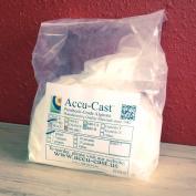 Accu-Cast 380-CC Alginate- 1.1kg bag