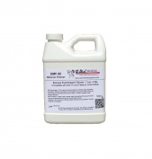DMF-50 Silicone Diluent Thinner 0.9l