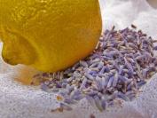 Lavender Lemon Fragrance Oil 30ml