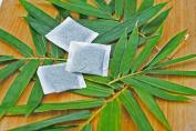 Bamboo & Green Tea Fragrance Oil 30ml