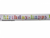 Entertaining With Caspari Gift Wrapping Paper, Celebration, Continuous
