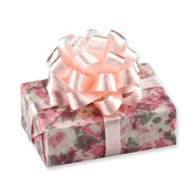 Small Pastel Pink Gift w/Fancy Bow