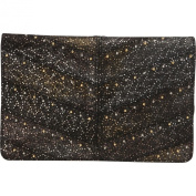Inge Christopher Siracusa Clutch