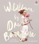 Wildflower [Audio]