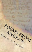 Poems from Angkor
