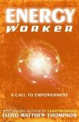 Energyworker