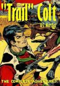 Trail Colt U.S. Marshal