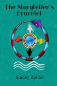 The Storyteller's Bracelet