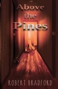 Above the Pines