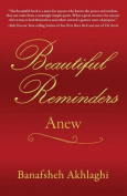 Beautiful Reminders: Anew