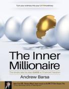 The Inner Millionaire