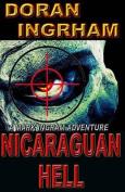 Nicaraguan Hell