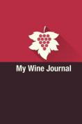 Wine Journal