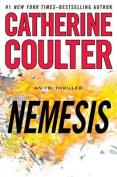 Nemesis (FBI Thriller) [Large Print]
