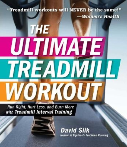 how to find a short on a treadmill
