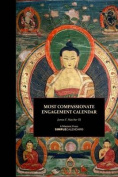 Most Compassionate Engagement Calendar