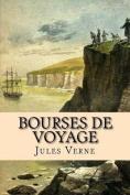 Bourses de Voyage [FRE]