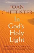 In God's Holy Light