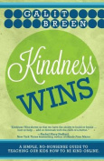 Kindness Wins