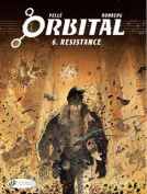 Resistance (Orbital)
