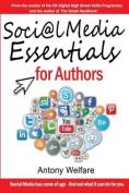 Social Media Essentials for Authors
