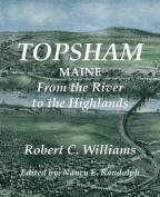 Topsham, Maine