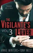The Vigilante's Lover #3