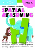 Spatial Reasoning