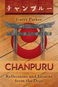 Chanpuru