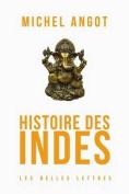 Histoire Des Indes  [FRE]