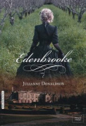 Edenbrooke [Spanish]