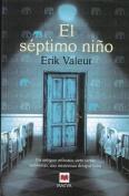 El Septimo Nino