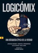 Logicomix [Spanish]