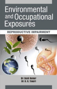 Environmental and Occupational Exposure