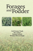 Forages and Fodder