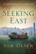 Seeking East