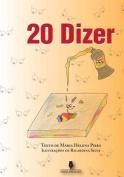 20 Dizer [Spanish]