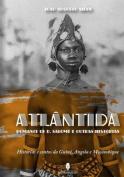 Atlantida [POR]