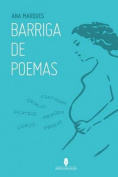 Barriga de Poemas [Spanish]