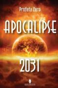 Apocalipse 2031 [POR]