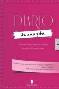 Diario de Uma Pita [POR]