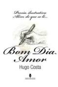 Bom Dia Amor [Spanish]