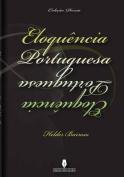 Eloquencia Portuguesa [POR]